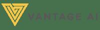 Vantage_logo_website