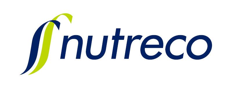 nutreco-logo-transparant-colour-rgb-png-nt-01366